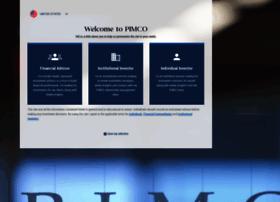 investments.pimco.com