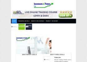 investmentstraders.com