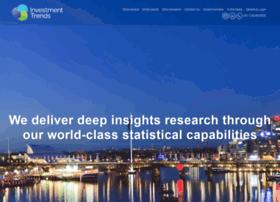 investmenttrends.com.au