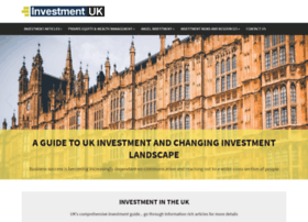investmentuk.net