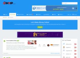 investmentvote.info
