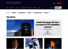 investmentweekjobs.co.uk