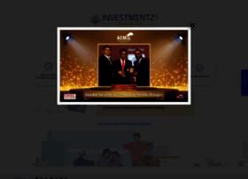 investmentz.com