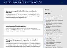 investmib.com