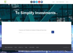 investofin.com