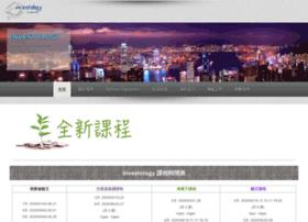 investology.com.hk