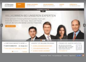 investor-jones.de