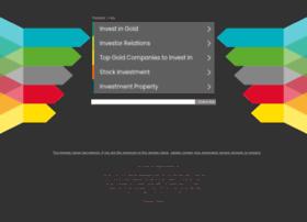 investor-log.com