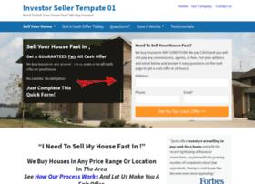 investor-seller-01.oncarrot.com