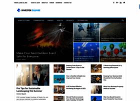 investor-square.com