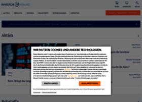 investor-verlag.de