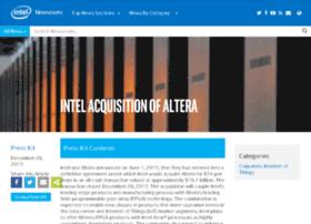 investor.altera.com