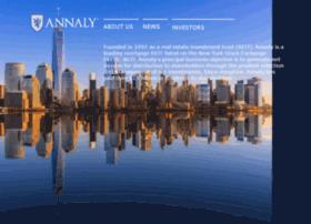 investor.annaly.com