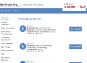 investor.bankrate.com