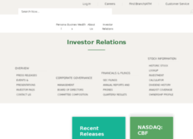 investor.capitalbank-us.com