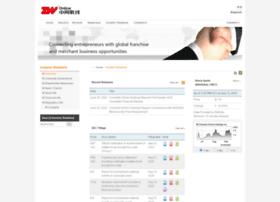 investor.chinanet-online.com