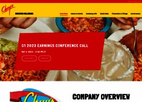 investor.chuys.com