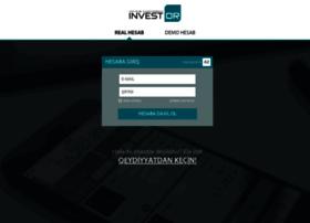 investor.com.az