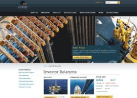 investor.diamondoffshore.com