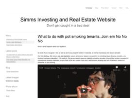 investor.doomby.com
