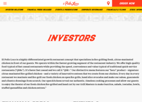 investor.elpolloloco.com