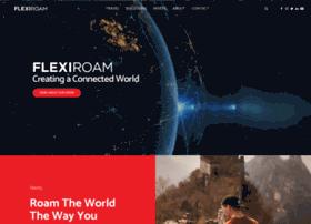 investor.flexiroam.com
