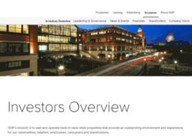 investor.ggp.com