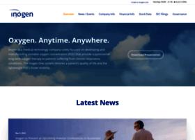 investor.inogen.com