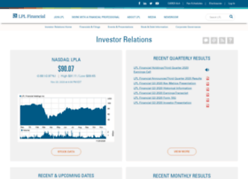 investor.lpl.com