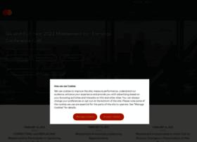 investor.mastercard.com
