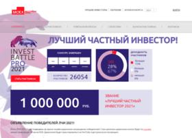 investor.moex.com
