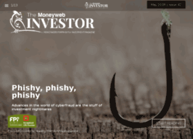 investor.moneyweb.co.za