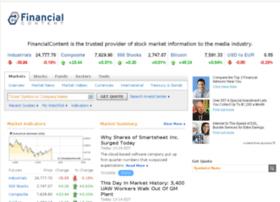 investor.news.com