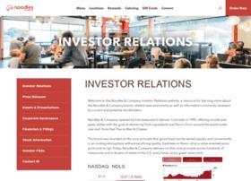 investor.noodles.com
