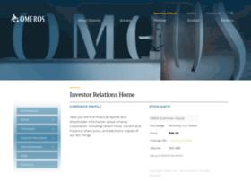 investor.omeros.com
