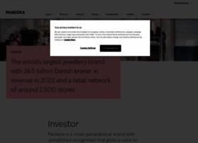 investor.pandoragroup.com
