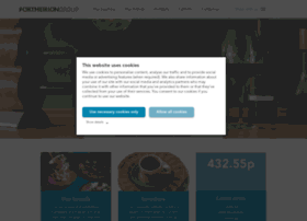 investor.portmeiriongroup.com