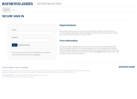 investor.rjis.co.uk