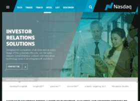 investor.spansion.com