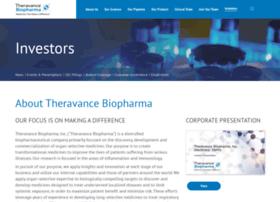 investor.theravance.com