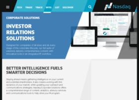 investor.trex.com