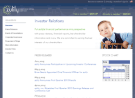 investor.zulily.com