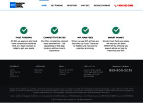 investordirectcapital.com