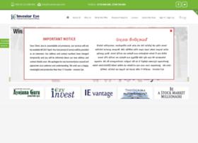 investoreye.info