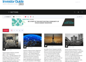 investorguide360.com