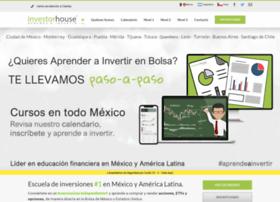 investorhouse.com.mx