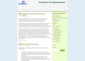 investori.com