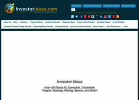investorideas.com