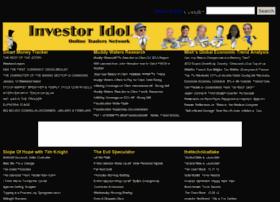 investoridol.com