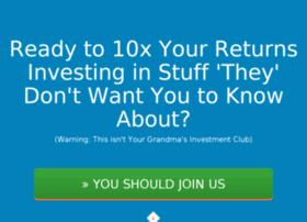investorinsightselite.com